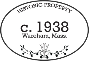 Wareham_Plaque_2b
